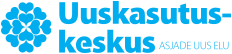 MTÜ Uuskasutuskeskus – E-pood